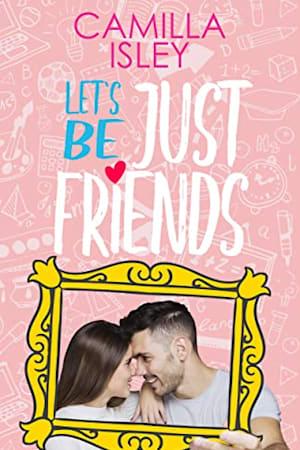 Just Friends Epub