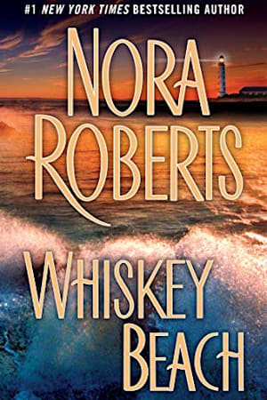 The Obsession Nora Roberts Epub