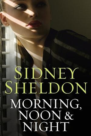 The sidney sheldon ebook of mistress game
