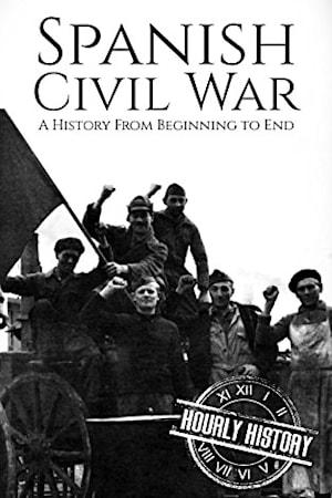 spanish civil war dating site