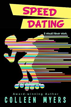 hyperlocal dating app