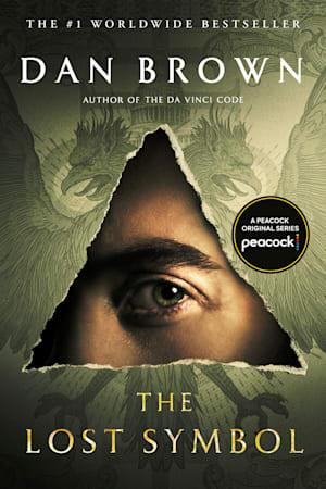 Ebook Novel The Da Vinci Code