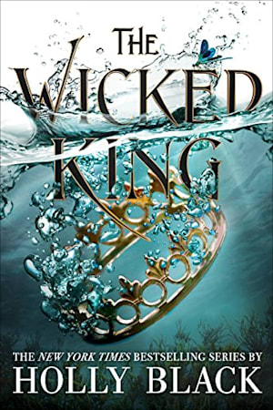 Wicked Lovely Series Ebook