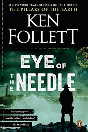 Ken Follett Fall Of Giants Ebook
