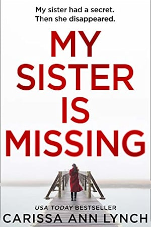 Kidnapped The Wrong Sister Book Pdf