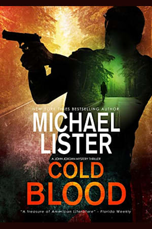 First Blood Novel Pdf