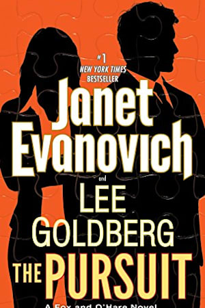 Janet Evanovich One For The Money Ebook