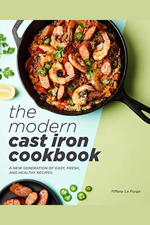Cooking Recipes Ebook