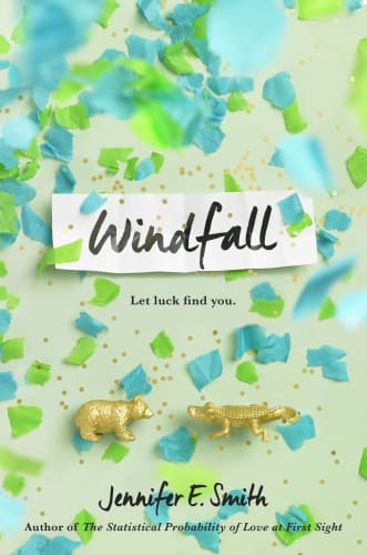 winfdall