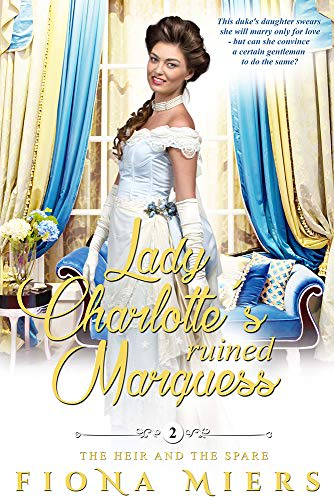 Free discount historical romance ebooks books and novels bookbub fandeluxe Image collections