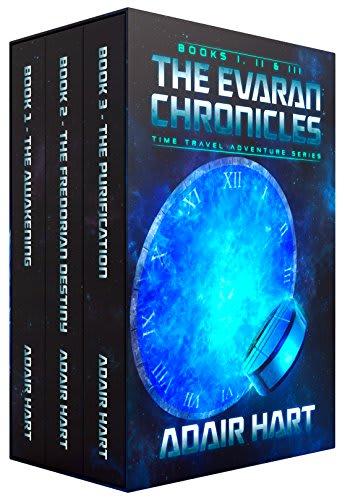 free discount science fiction ebooks books and novels bookbub