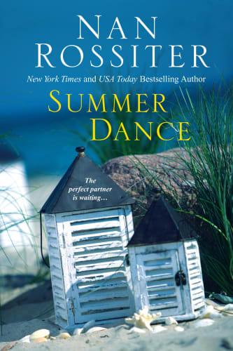 summer reading 2017 5