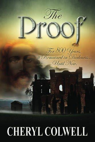 Pro pbid 12115