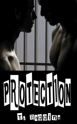 Pro pbid 3696
