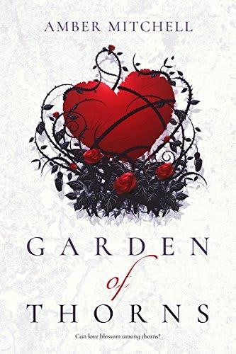 garden thorns