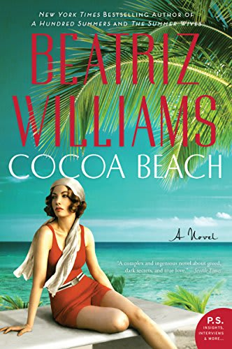 downton abbey cocoa beach