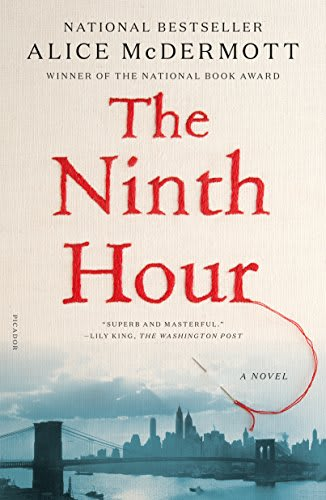 ninth hour