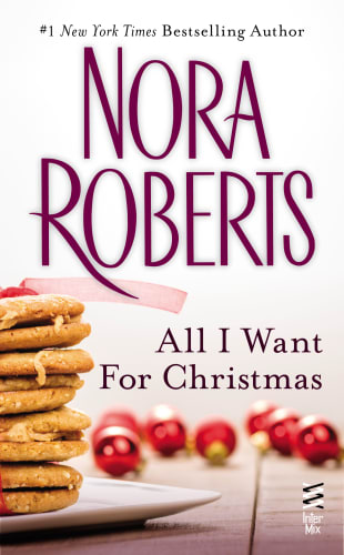 The Best Christmas Romance Books to Read in 2017