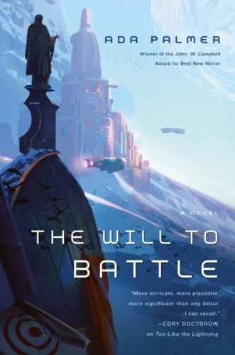 The Best Science Fiction Books 2018 30 Novels You Don T Want To Miss