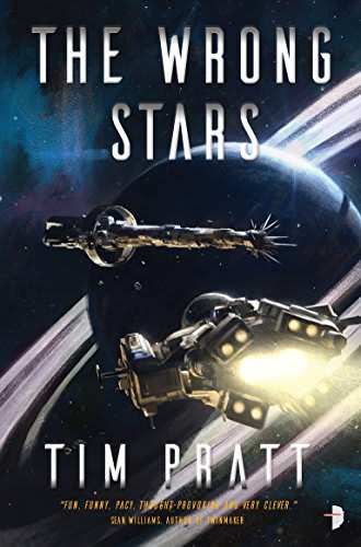 The Best Science Fiction Books 2018: 30 Novels You Don't