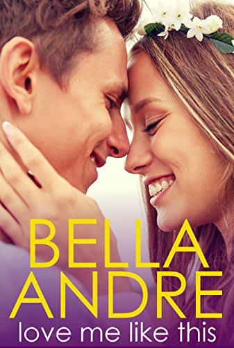 romance novels dating free dating za