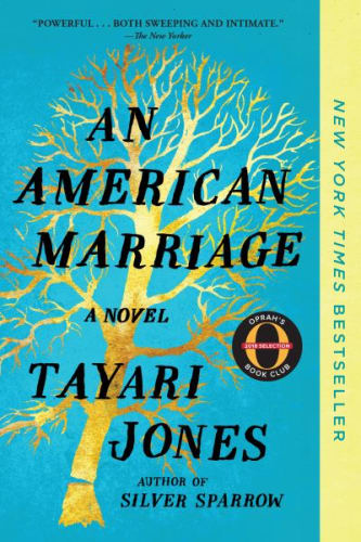 The 30 most anticipated book club books coming in 2018 an american marriage fandeluxe Choice Image