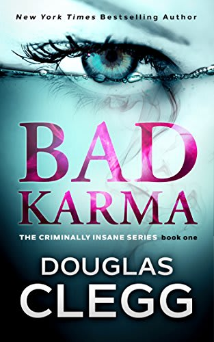 Free discount thrillers ebooks books and novels bookbub sorry this deal is no longer available fandeluxe Images
