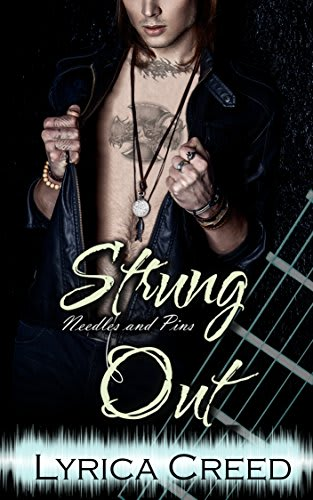 https://www.bookbub.com/books/strung-out-by-lyrica-creed