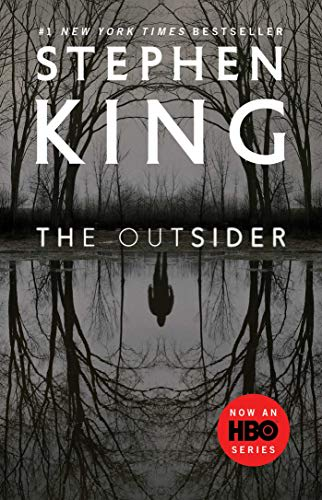 The 30 most anticipated book club books coming in 2018 at a time when the king brand has never been stronger he has delivered one of his most unsettling and compulsively readable stories fandeluxe Gallery