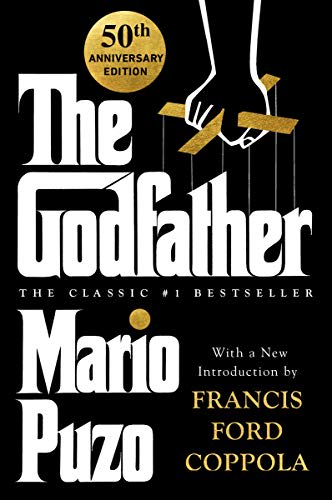 41 Best Books Every Man Should Read In His Lifetime