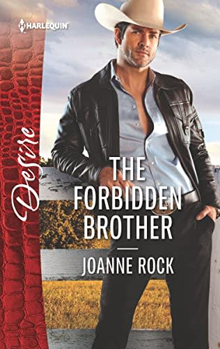 Free discount contemporary romance ebooks books and novels bookbub fandeluxe Image collections
