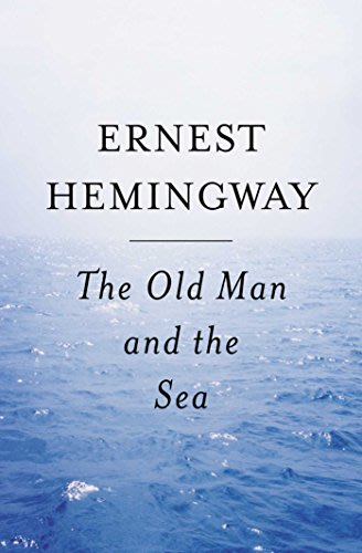 an analysis of the hero code in the old man and the sea by ernest hemingway At the end of the old man and the sea, hemingway a hemingway hero who abides by a code the old man and the sea ending: meaning, explanation & analysis.