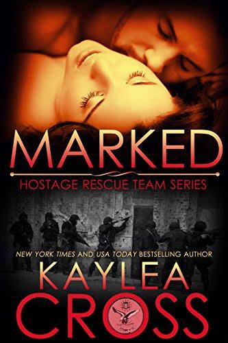 Marked by kaylea cross