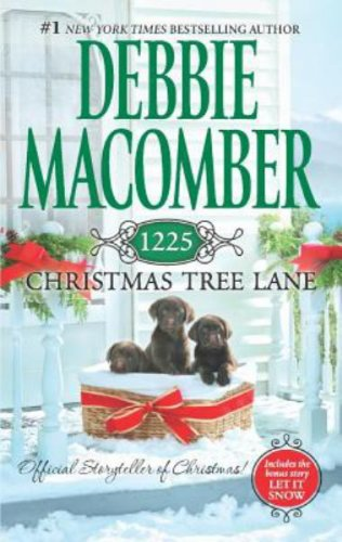 Our Favorite Debbie Macomber Holiday Books, Ranked