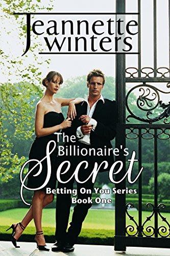 The billionaire s secret by jeannette winters