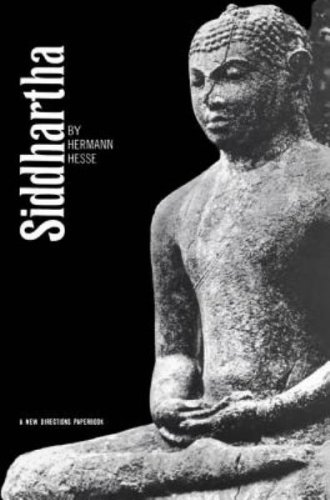an analysis of characters in siddhartha a novel by hermann hesse Siddhartha is a novel by german author hermann hesse it was first published in 1921 publication in the united states occurred in 1951 by new directions publishing of new york brahmin (religious leader) during the course of the story, siddhartha journeys far from home in search of spiritual .