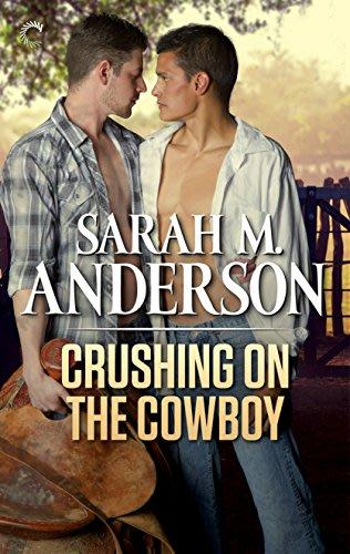 13 New Cowboy Romances You Wont Want To Miss