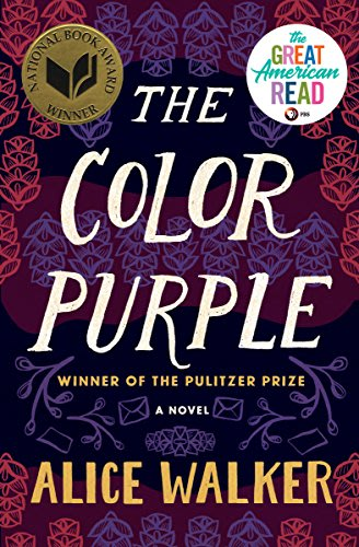22 award winning books by black authors winner of the pulitzer prize and the national book award this novel about a resilient and courageous woman has become a broadway show and a cultural fandeluxe Choice Image