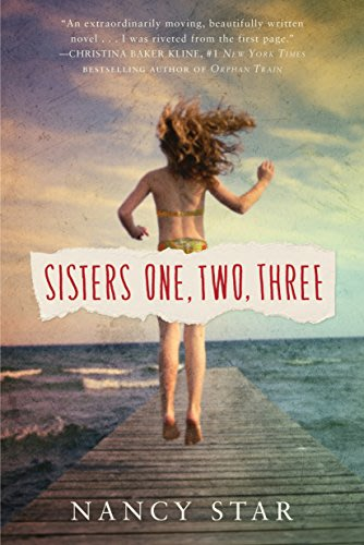 Sisters One, Two, Three by Nancy Star