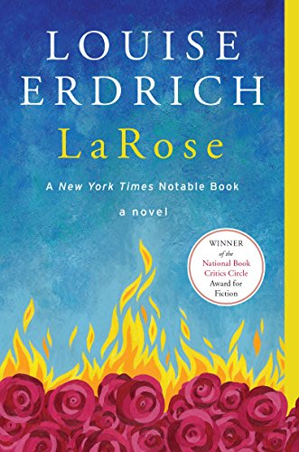 16 new reads for book clubs looking for a challenge in this literary masterwork louise erdrich the bestselling author of the national book award winning the round house and the pulitzer prize nominee the fandeluxe Gallery