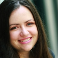 Sara ramsey
