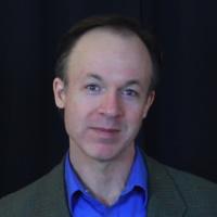 David wisehart