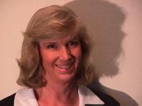 Helen conrad