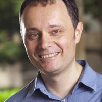 Andrei baltakmens