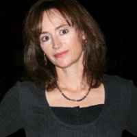Helen hanson
