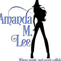 Amanda m lee