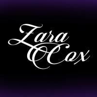 Zara cox