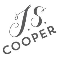 J s cooper