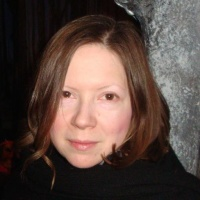 Donna thorland