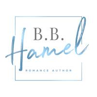 B b hamel